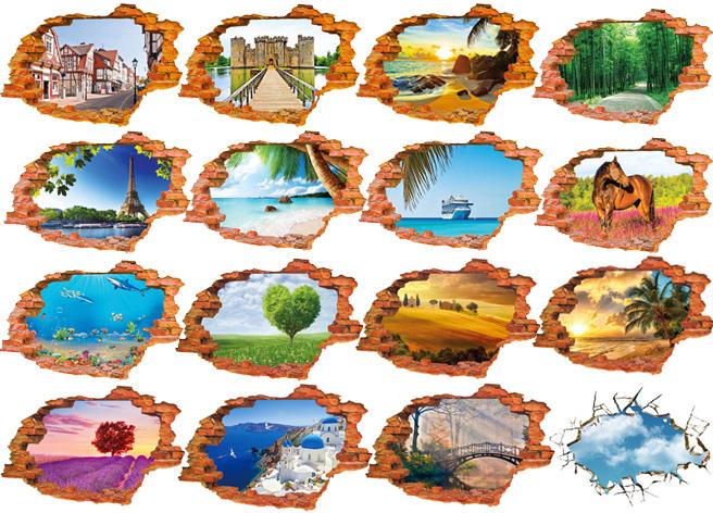 Tekstfoto-3D-muursticker-muur.jpg