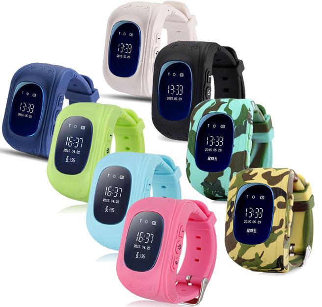Tekstfoto-GPS-tracker-horloge-nieuw.jpg