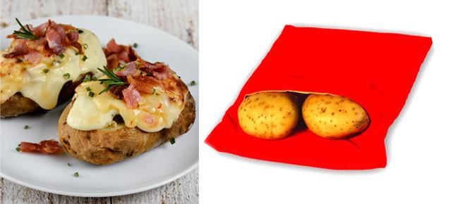Tekstfoto-aardappel-pofzak.jpg
