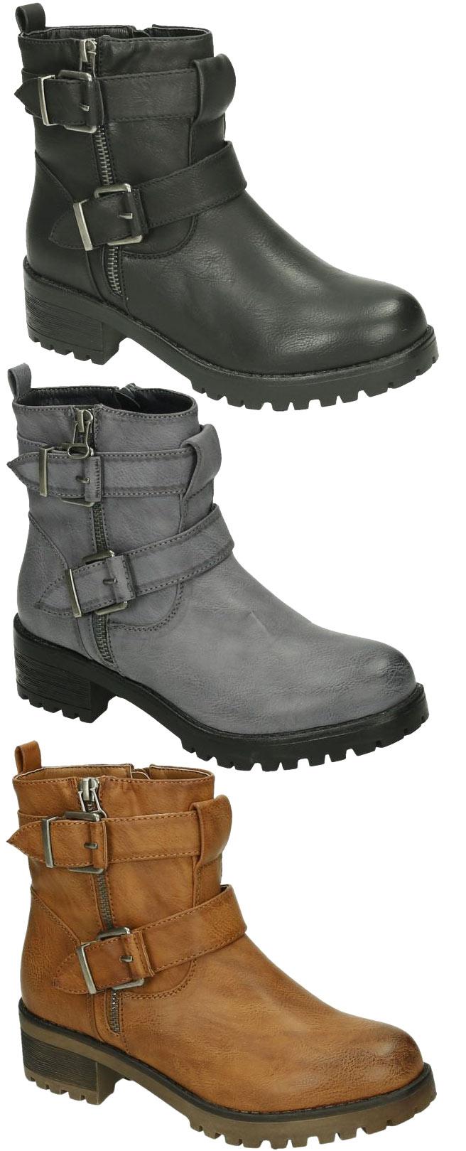Tekstfoto-biker-boots.jpg