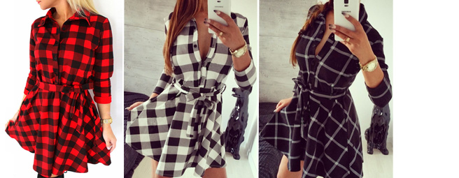 Tekstfoto-blouse-jurk.jpg