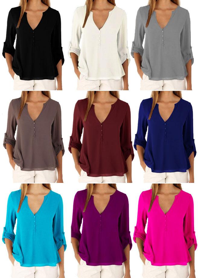 Tekstfoto-blouse.jpg