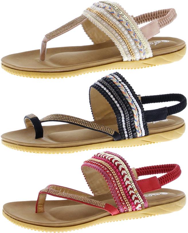 Tekstfoto-boho-chic-slippers.jpg