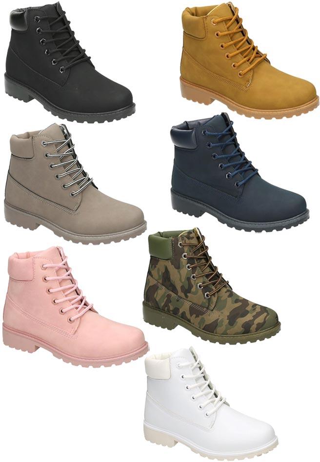 Tekstfoto-boots.jpg