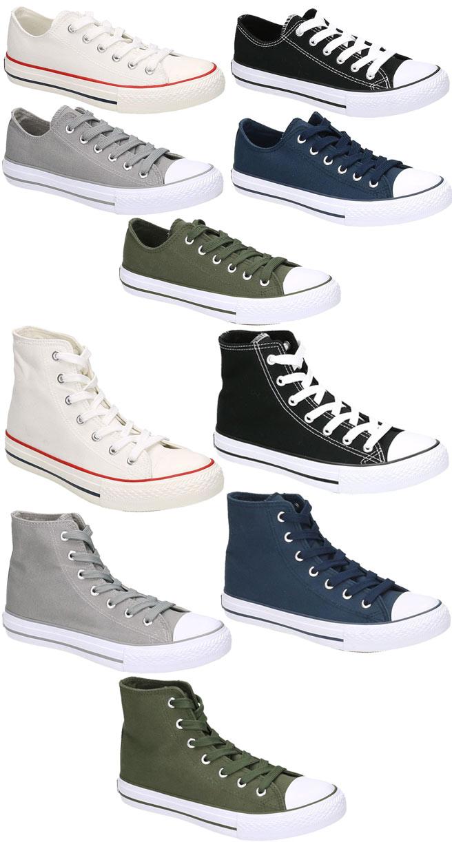 Tekstfoto-classic-sneakers.jpg