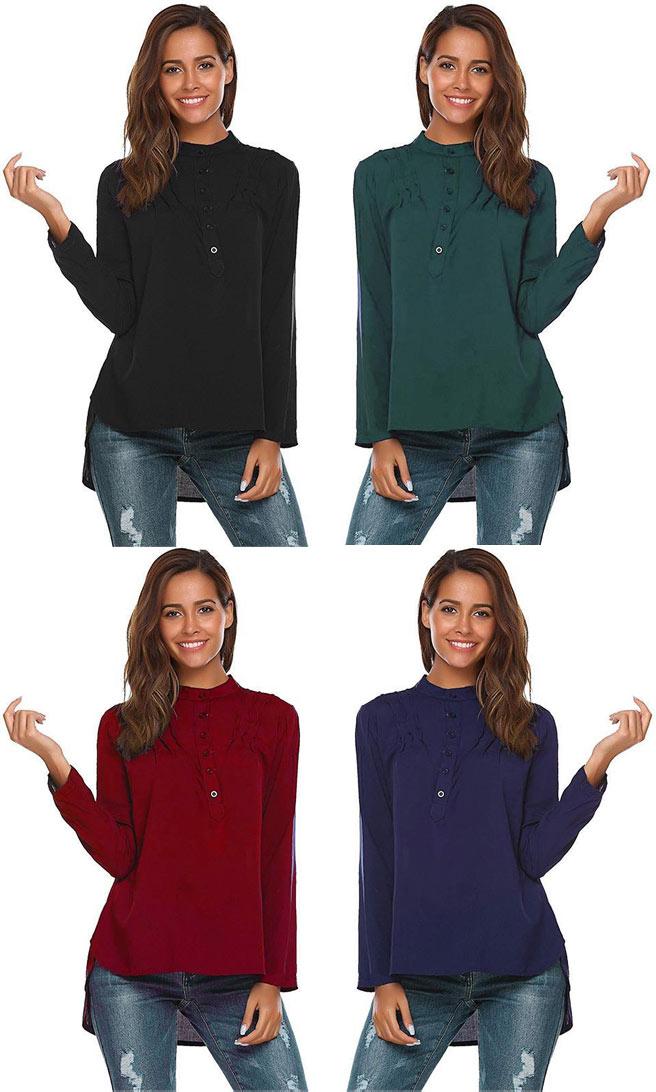 Tekstfoto-classy-button-blouse.jpg