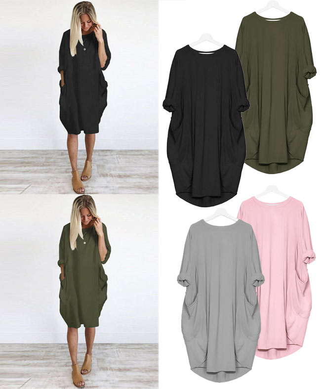 Tekstfoto-comfy-pocket-dress.jpg