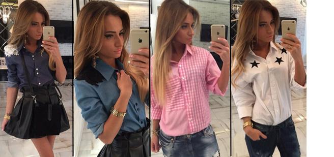 Tekstfoto-dames-blouse.jpg