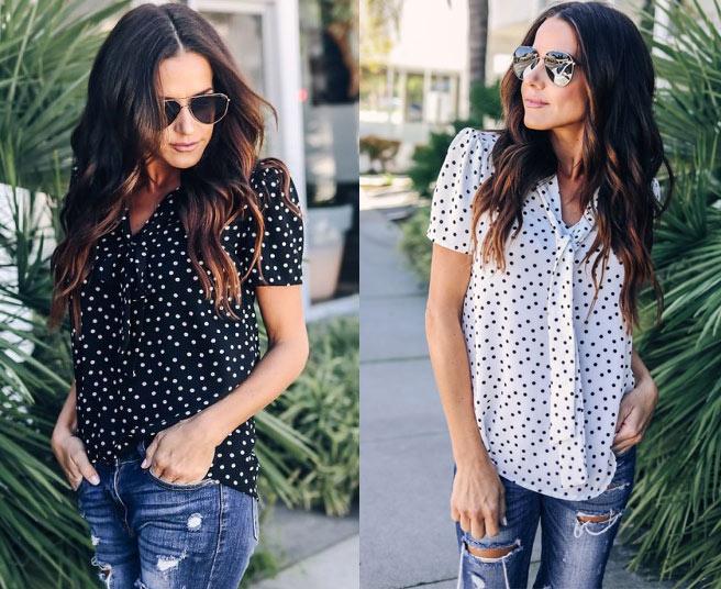 Tekstfoto-dots-blouse.jpg