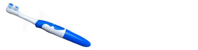 Tekstfoto-elektrische-tandenborstel.jpg