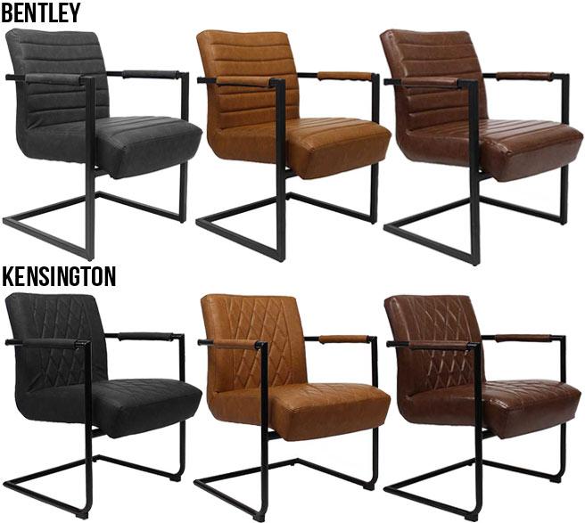 Tekstfoto-fauteuils.jpg