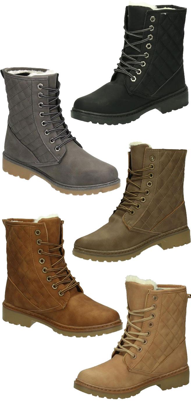 Tekstfoto-gevoerde-pattern-boots.jpg