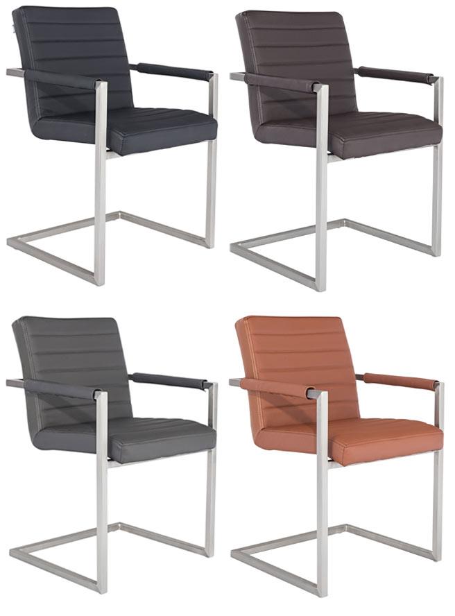 Tekstfoto-hugo-stoelen.jpg