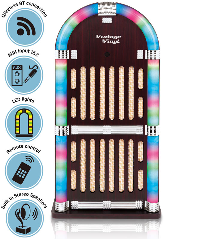 Tekstfoto-jukebox.jpg