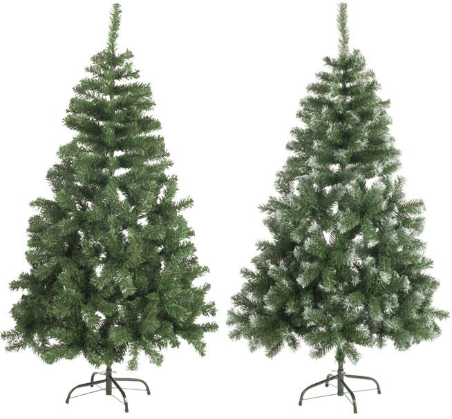 Tekstfoto-kerstbomen.jpg