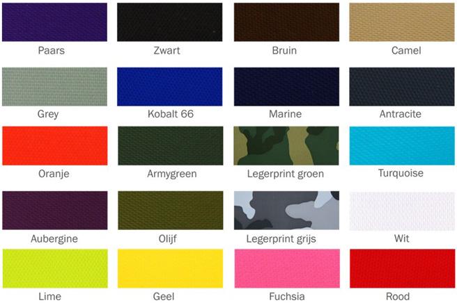Tekstfoto-kleuren-zitzak%282%29.jpg