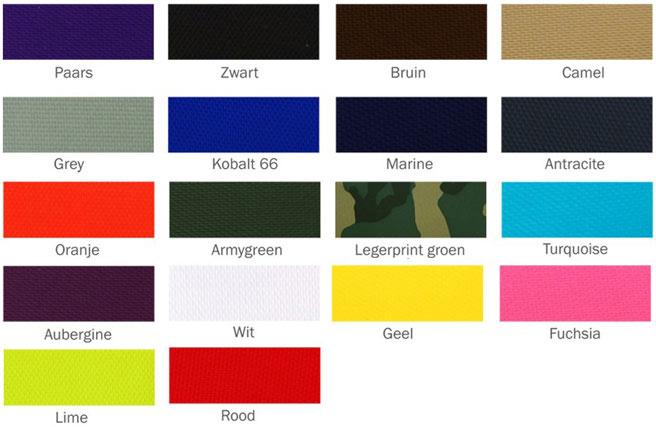 Tekstfoto-kleuren-zitzak%285%29.jpg