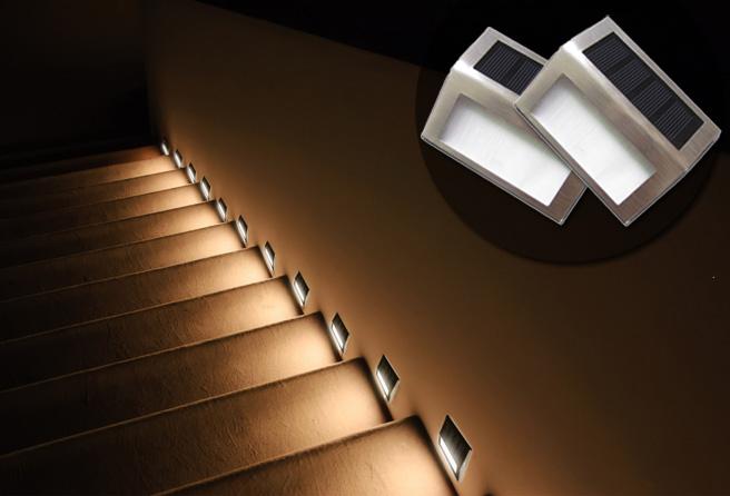 Tekstfoto-led-buitenlampen.jpg