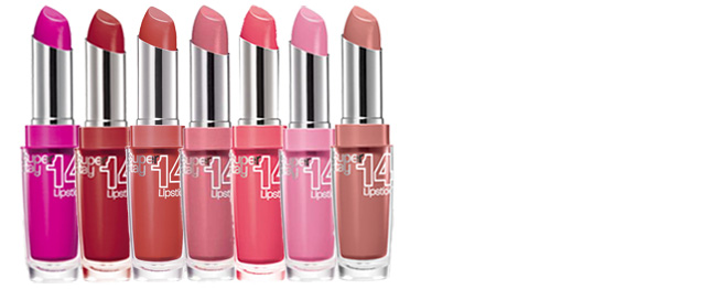 Tekstfoto-maybelline-lipstick%282%29.jpg