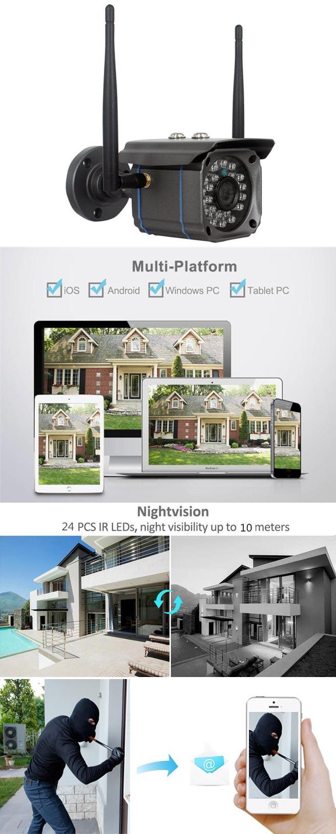 Tekstfoto-outdoor-camera%281%29.jpg