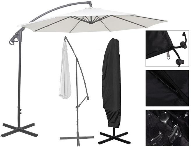 Tekstfoto-parasolhoes.jpg