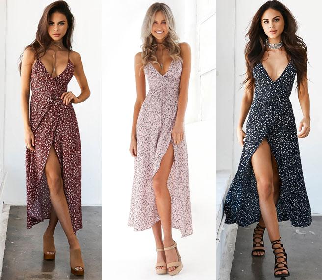 Tekstfoto-printed-wrap-dress.jpg