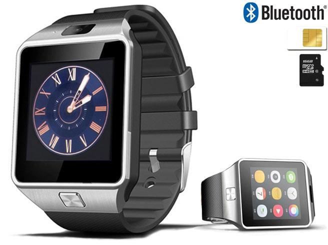 Tekstfoto-smartwatch.jpg