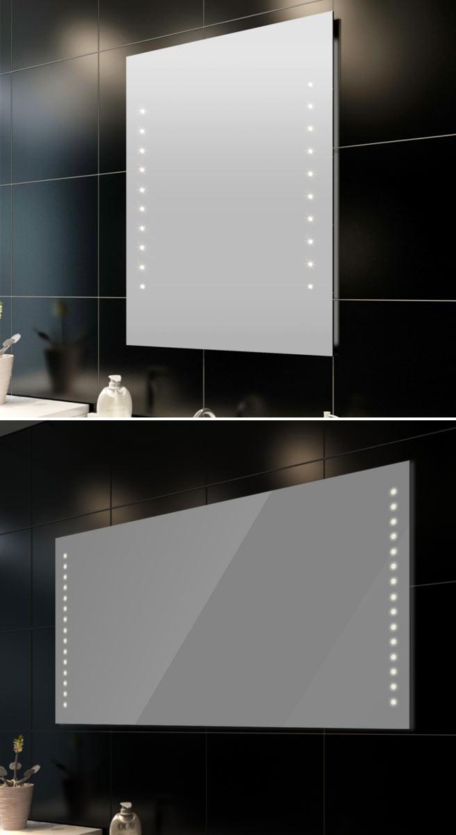 Tekstfoto-spiegel-led.jpg