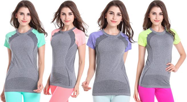 Tekstfoto-sport-shirt.jpg