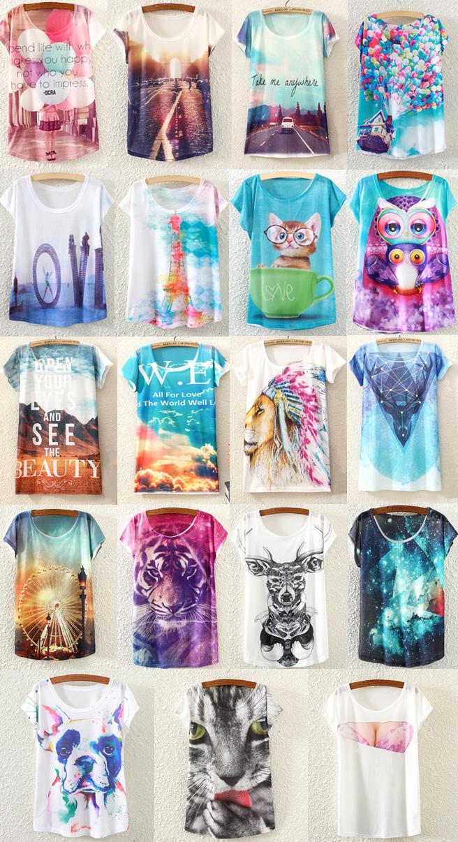 Tekstfoto-t-shirts-met-print.jpg