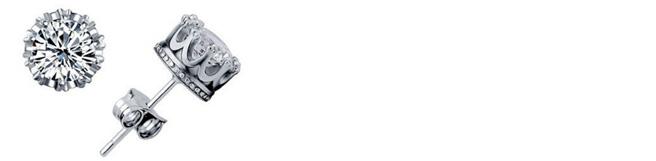Tekstfoto-verzilverde-stud-oorbellen%282