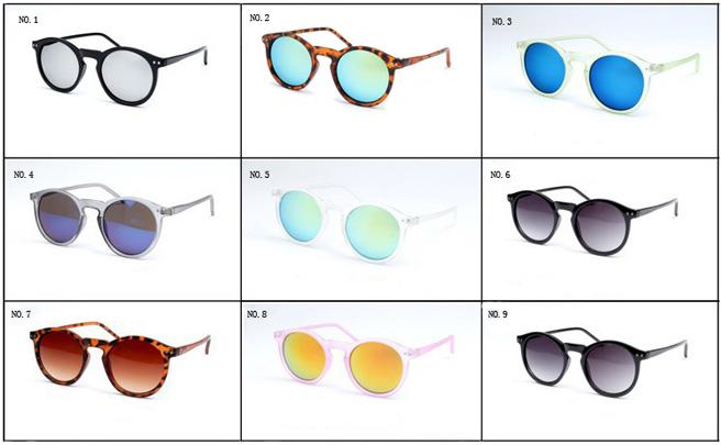 Tekstfoto-vintage-round-zonnebril.jpg