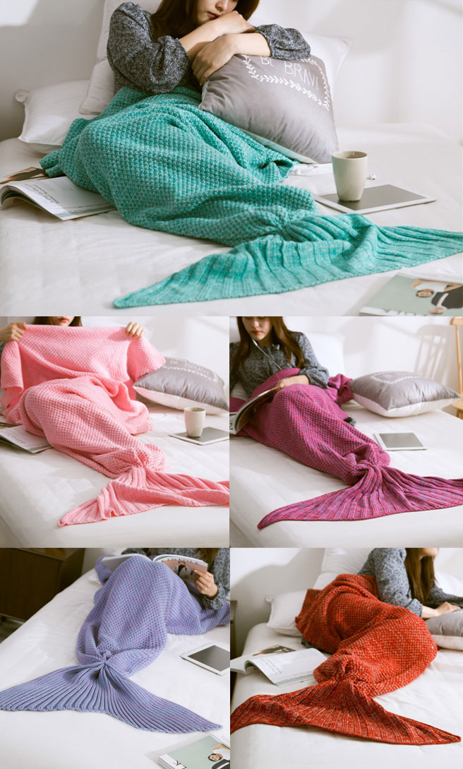 Tekstfoto-zeemeermin-deken.jpg