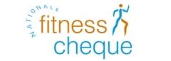 De Nationale Fitnesscheque