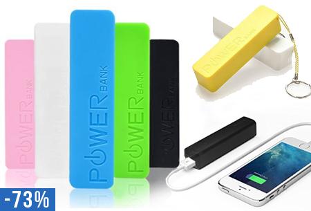 Draadloze oplader voor smartphone & tablet nu slechts €7,95