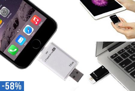 SAMSUNG USB 3.1 Flash Drive FIT Plus 32GB Pendrive Micro