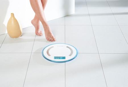 Medisana lichaamsanalyse weegschaal nu al vanaf €24,95 | Keuze uit 2 verschillende weegschalen