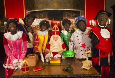 Persoonlijke videoboodschap van Sinterklaas voor het hele gezin | Nu slechts €12,99!