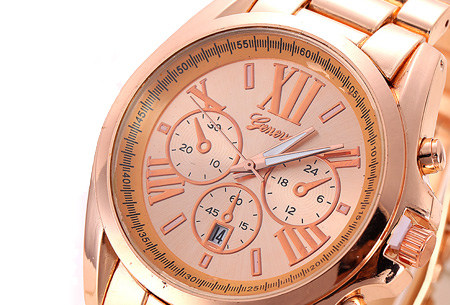 Outlet: diverse dames horloges