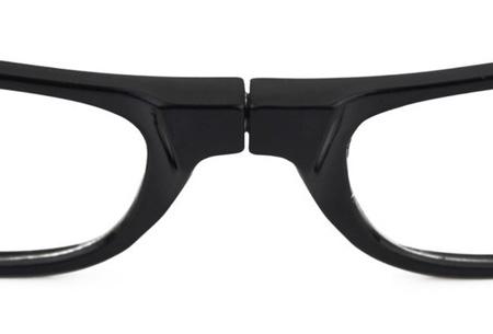 Magnetische leesbril in 7 sterktes | Nooit meer je bril kwijt!