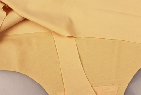 Corrigerende naadloze string | Sexy & comfortabele shapewear