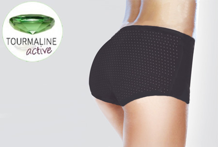 Celluliftingboxer nu slechts €8,95