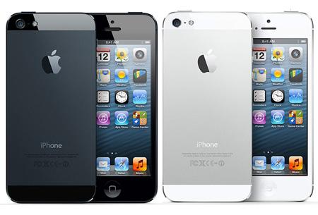 Apple iPhone 5 16GB Refurbished nu slechts €319,95 | Mis de aanbieding niet!