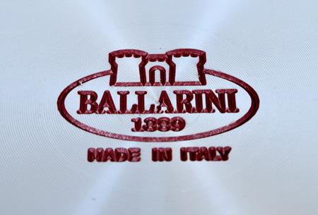 Ballarini Pannen nu al vanaf €12,95 | Stel je eigen pannenset samen