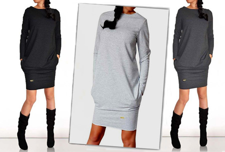 sweater-dress-shop-de-jurk-nu-met-korting-1