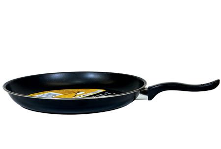 3-delige koekenpannenset en/of grillpan nu al vanaf €9,95 | Onmisbaar in elke keuken!