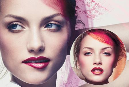 Max Factor Flipsticks nu 2 of 4 stuks al vanaf slechts €7,95 | Voor prachtige lippen met subtiel kleurverloop!