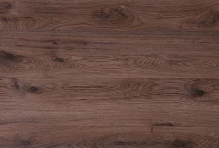 Laminaat van topkwaliteit nu slechts €8,95 per m2 | Optioneel met bijpassende plinten en ondervloer Sterling oak