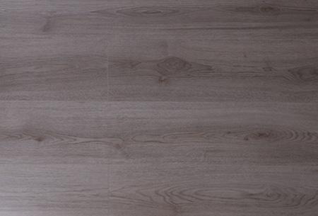 Laminaat van topkwaliteit nu slechts €8,95 per m2 | Optioneel met bijpassende plinten en ondervloer Trend grey