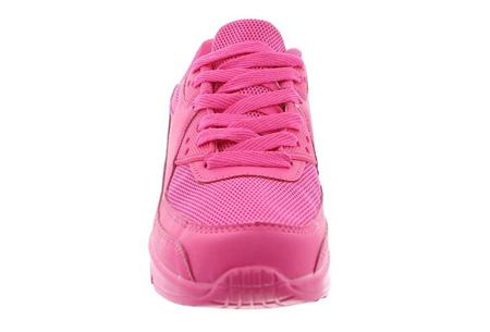 Sky sneakers nu slechts €24,95 | De musthave sneaker van dit moment!